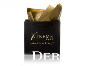 Deluxe Retail Bags 25ks
