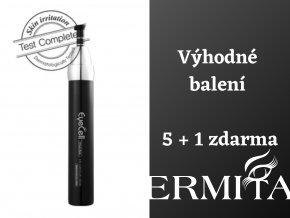 EyeCell Contour Cream 5+1