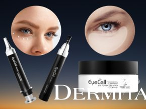EyeCell kompletni balicek