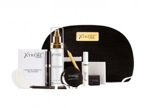 Aftercare Kit