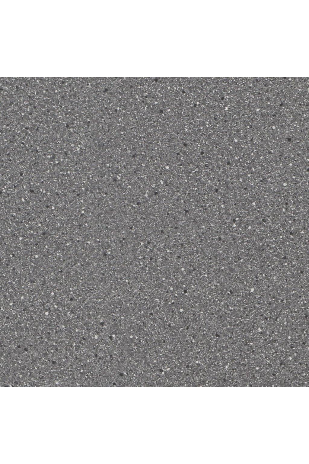 Pracovní deska Black Granite 38mm