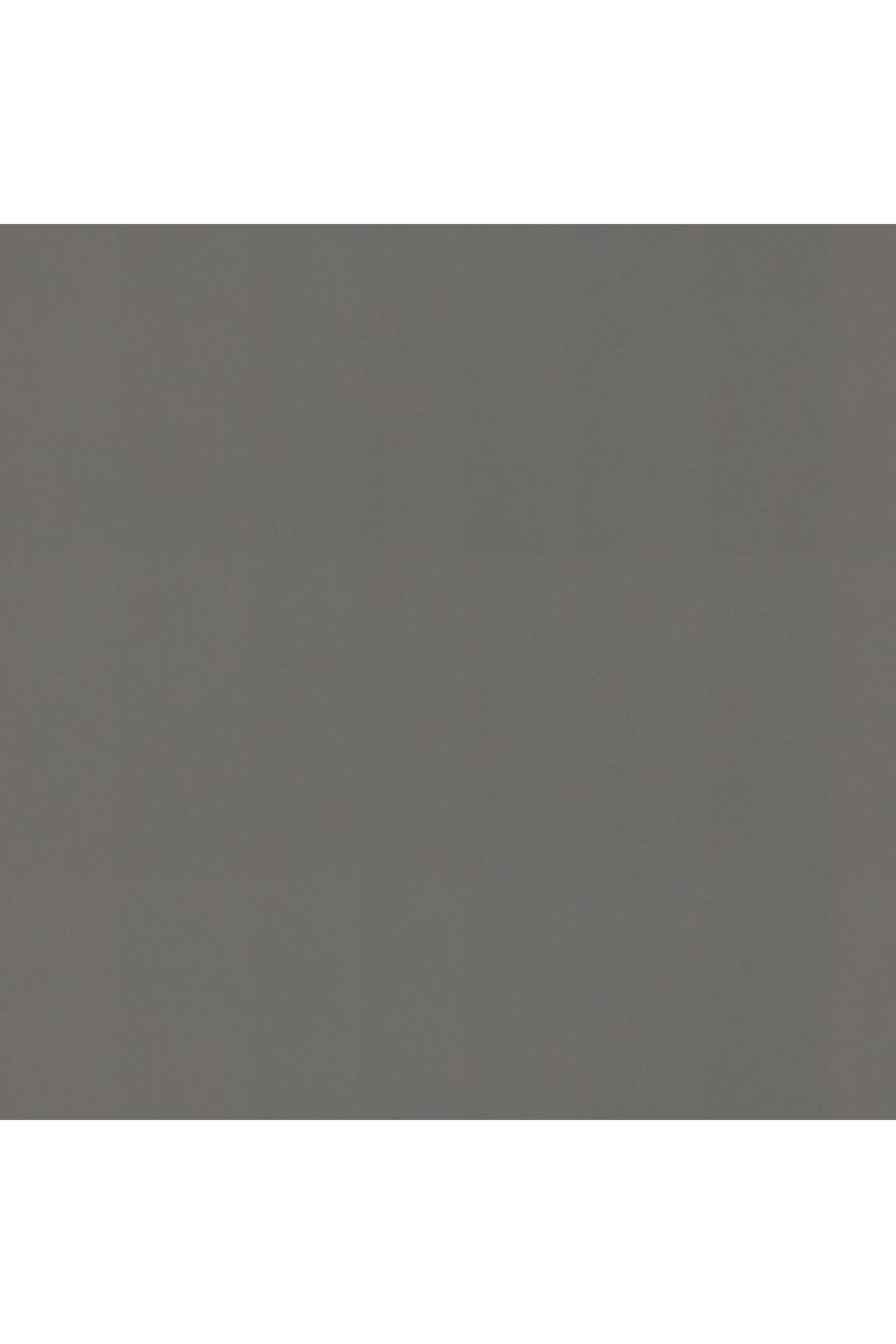 Zadní panel Dark Grey 16mm