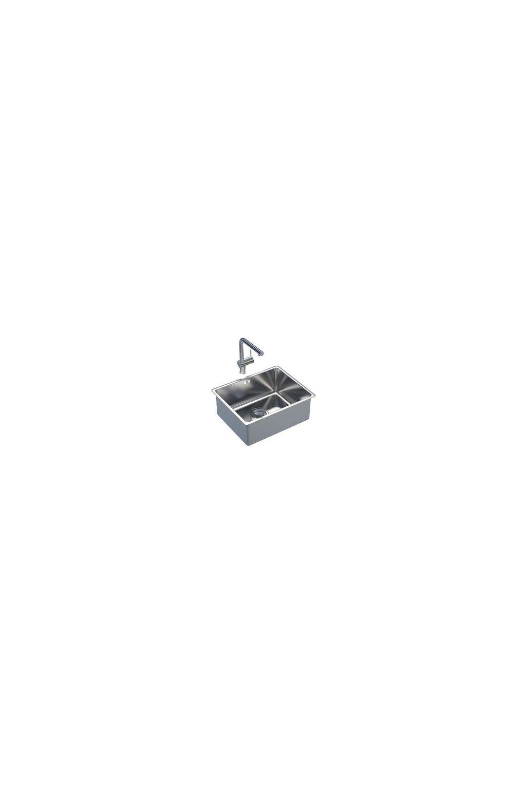 Square – 540x440