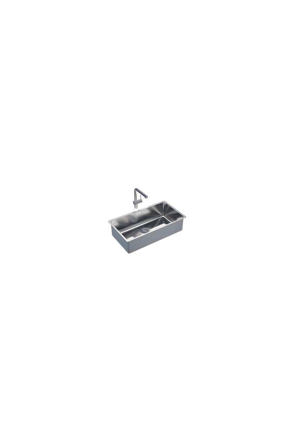 Square – 780x480