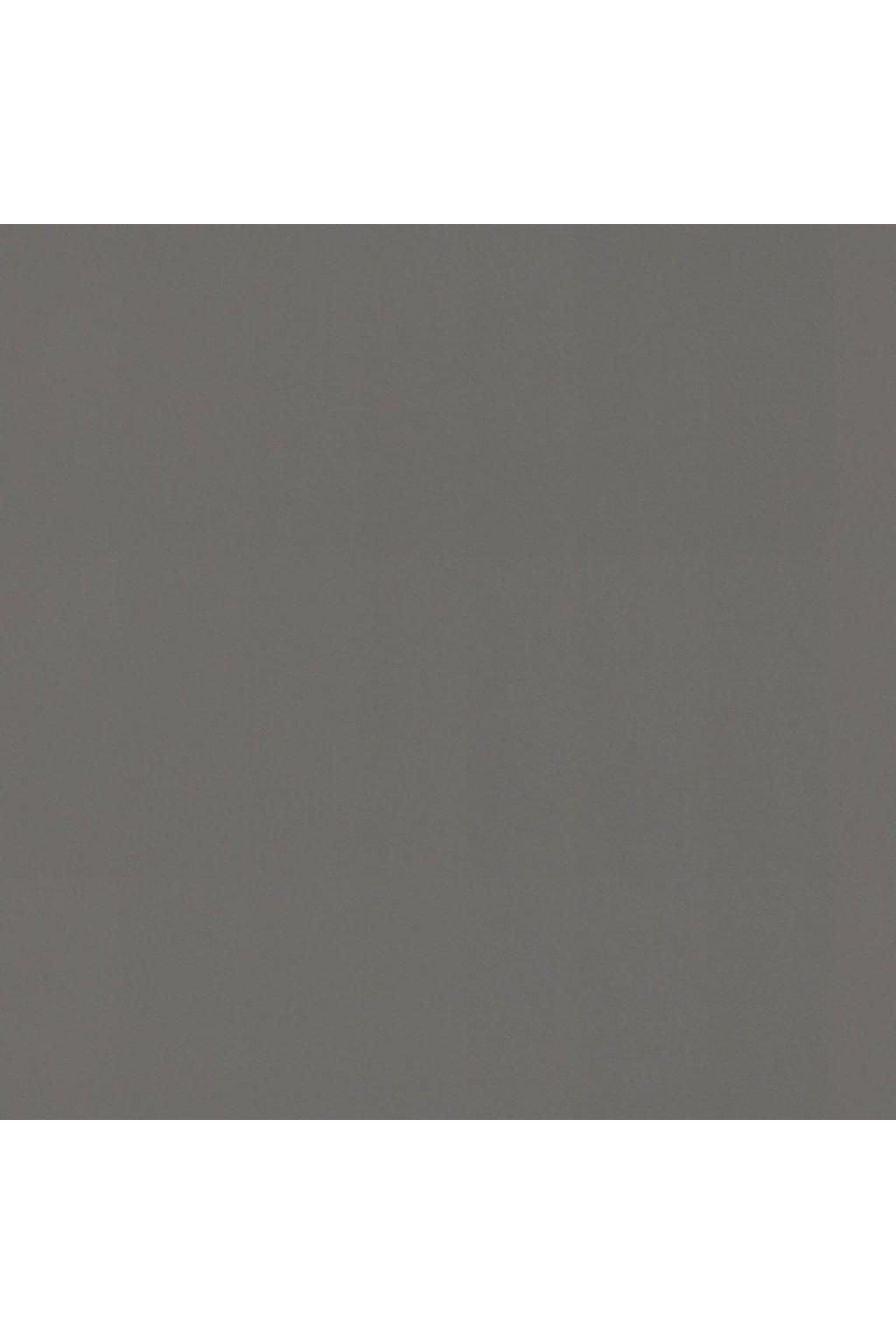 Hrany - ABS - 32x1,5 Dark Grey