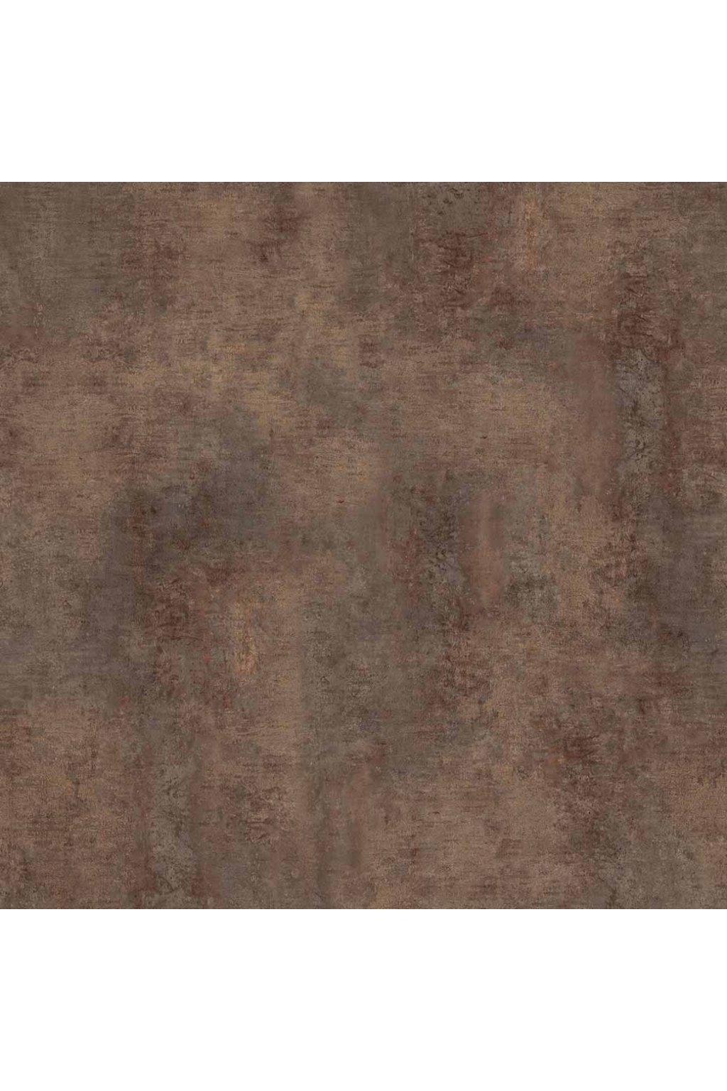 Hrany - ABS - 43x1,5 Rust