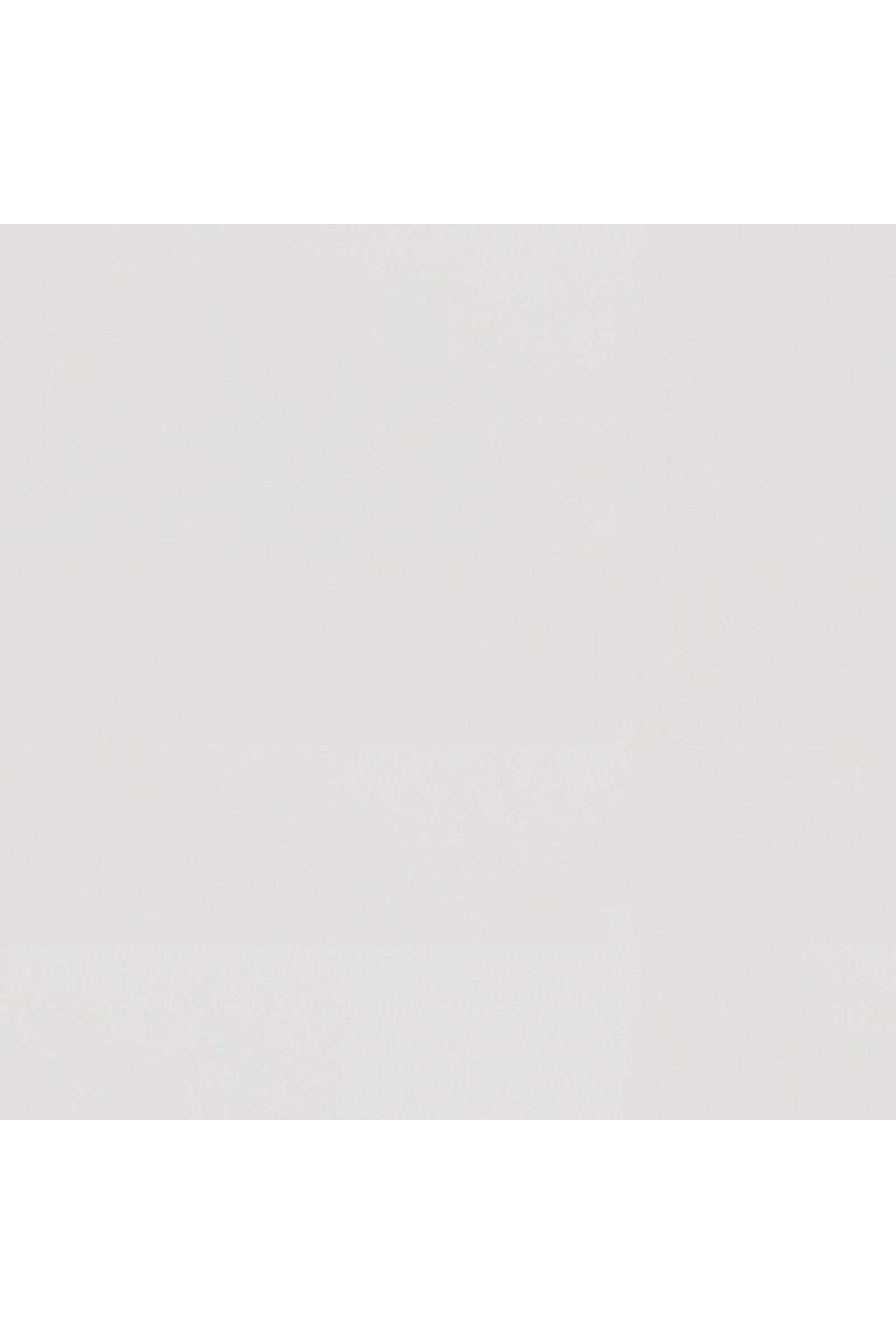 Hrany - ABS - 43x1,5 - plang - HG White HG