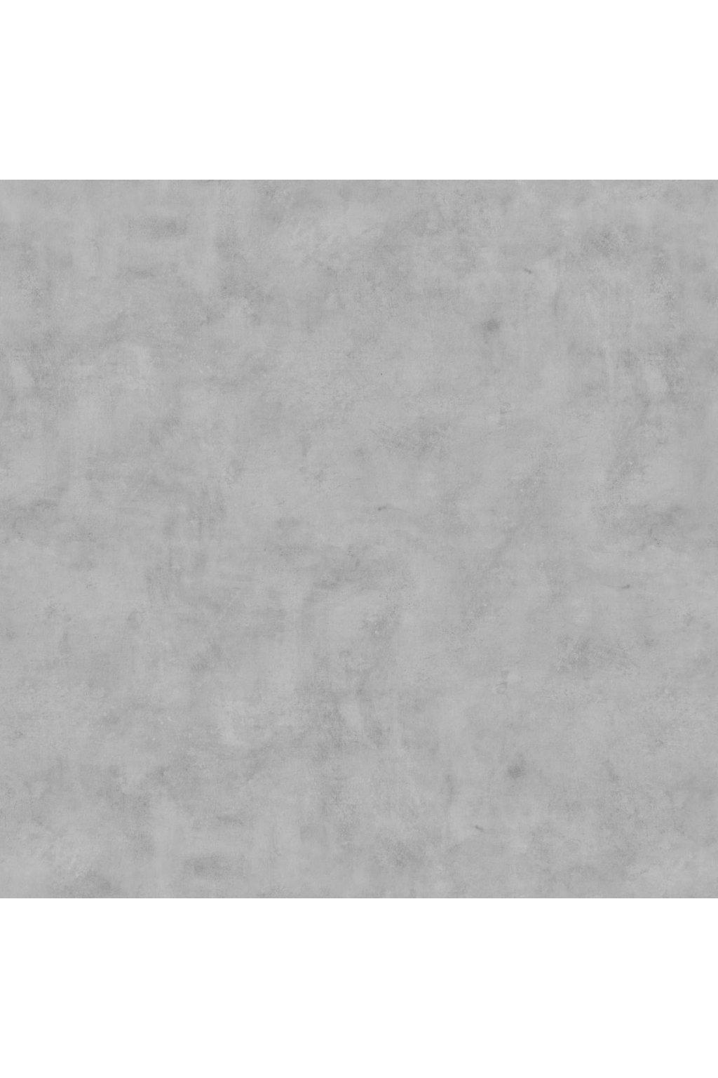 6407 145x95cm jpg