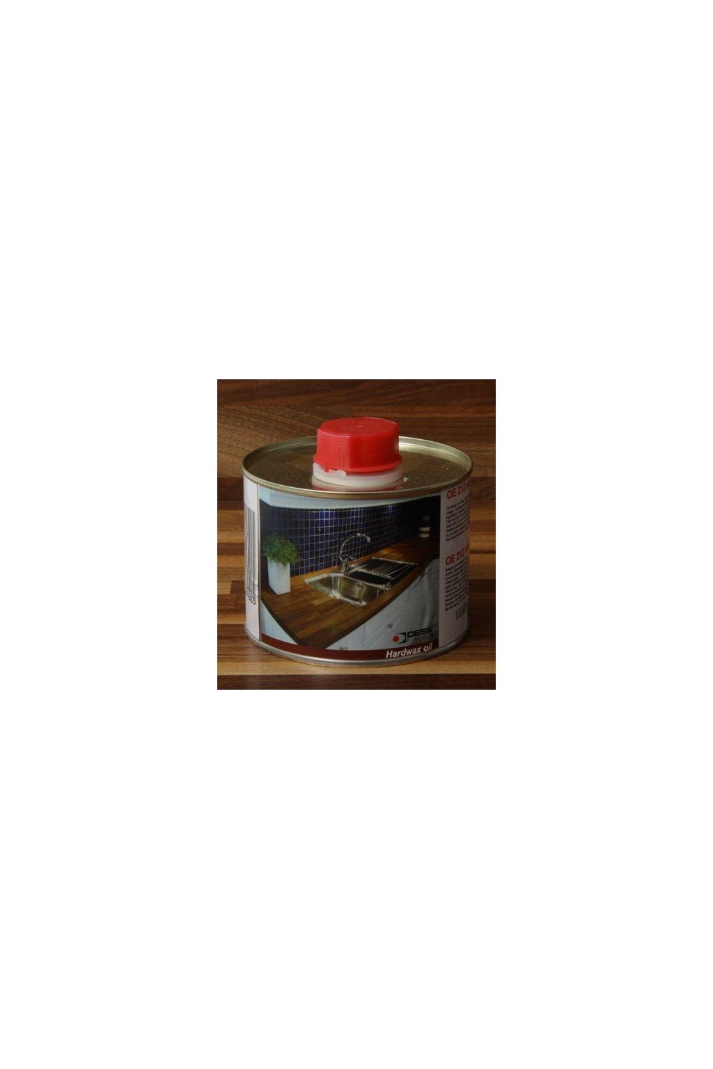PLECHOVKA - Olejovosk 0,43l