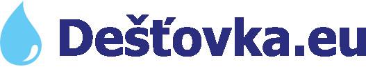 Logo - Destovka.eu