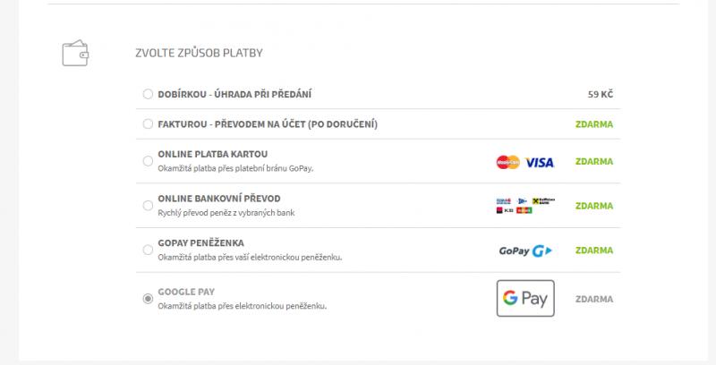 Platba_Dešťovka.eu