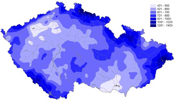 mapa-srazek-cr