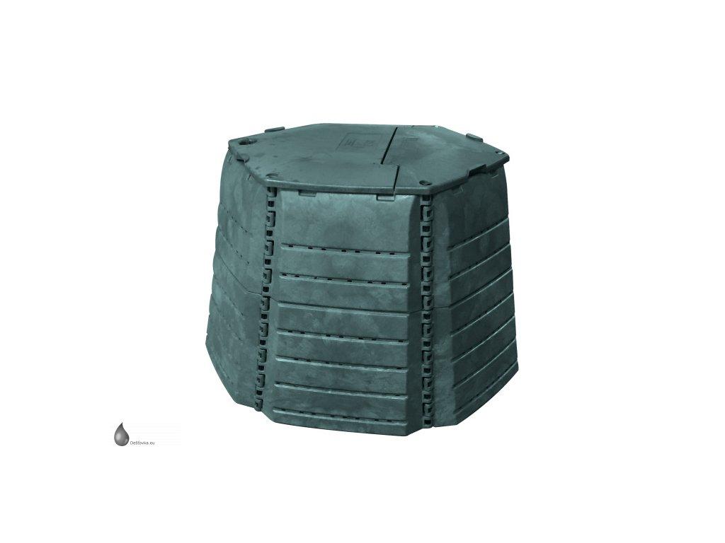 11082 komposter 903 l sila steny 6 mm