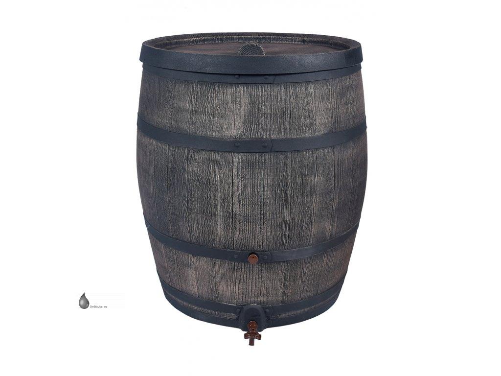 6932 Water barrel 350 L 1