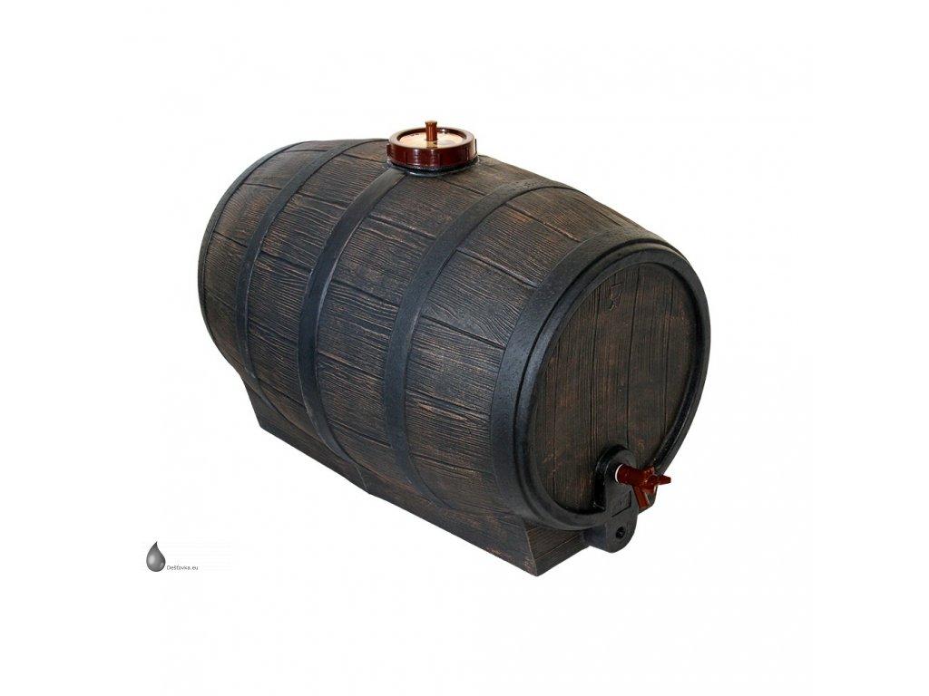 423 barik sud na vino 200l