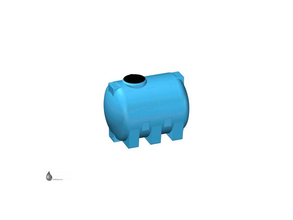C1000 Cisterna scontornato 300x270