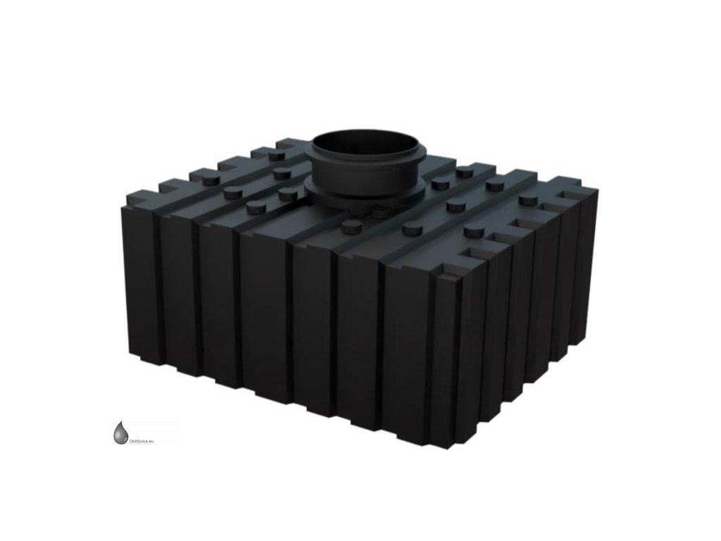 Spartakus plastsvar 4000 1