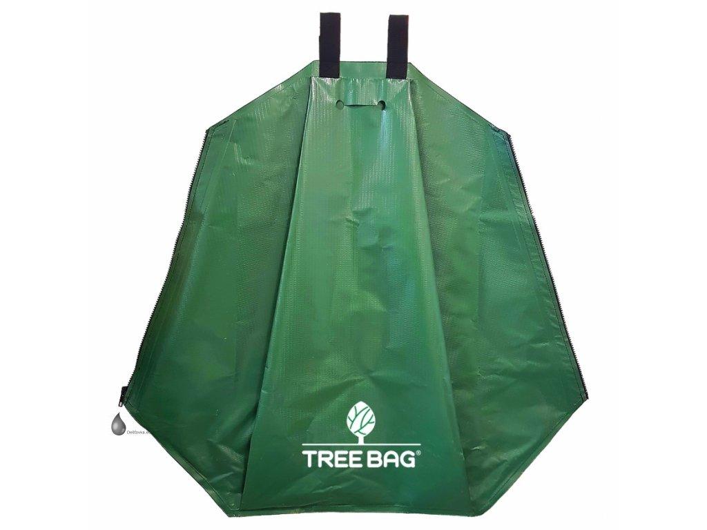 tree bagg max