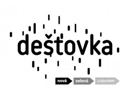 destovka logo cerna 04 nzu