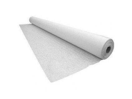 Vsakovací box 2
