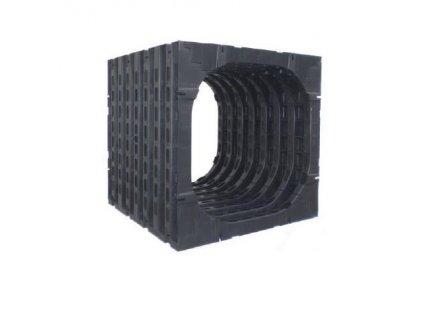 enregis x box control(a)