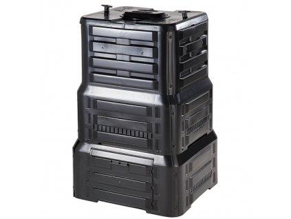 4649 1 plastovy komposter 400 l