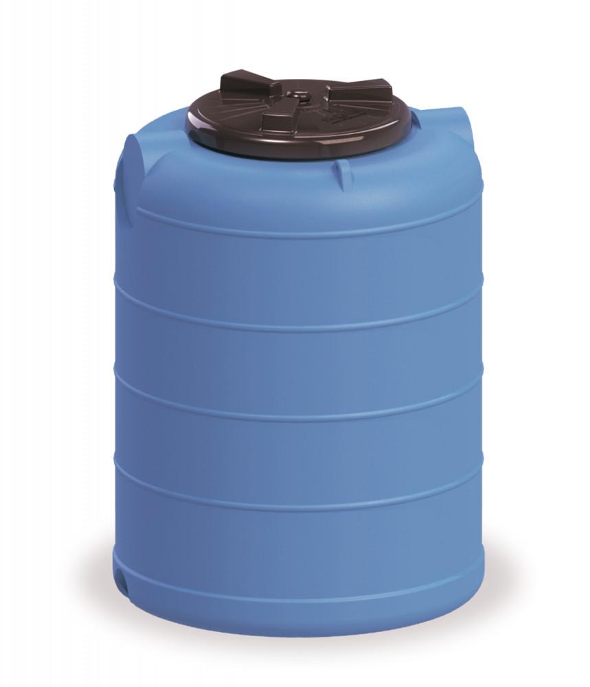 BS Nádrž na dešťovou vodu TANK 500