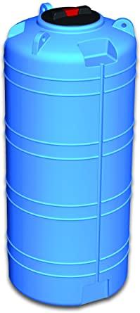 BS Nádrž na dešťovou vodu TOWER 3000