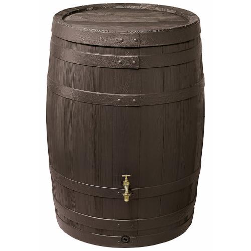Zásobník na dešťovou vodu Baricca 420 l