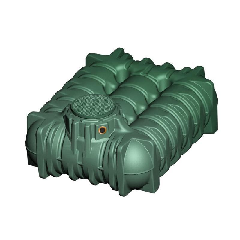 31967b837 Nicoll Podzemní nádrž na vodu Li‑Lo - 5m3