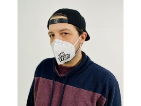 respirator tt