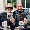 CD Prásknu bičem / Krhut & Kozub