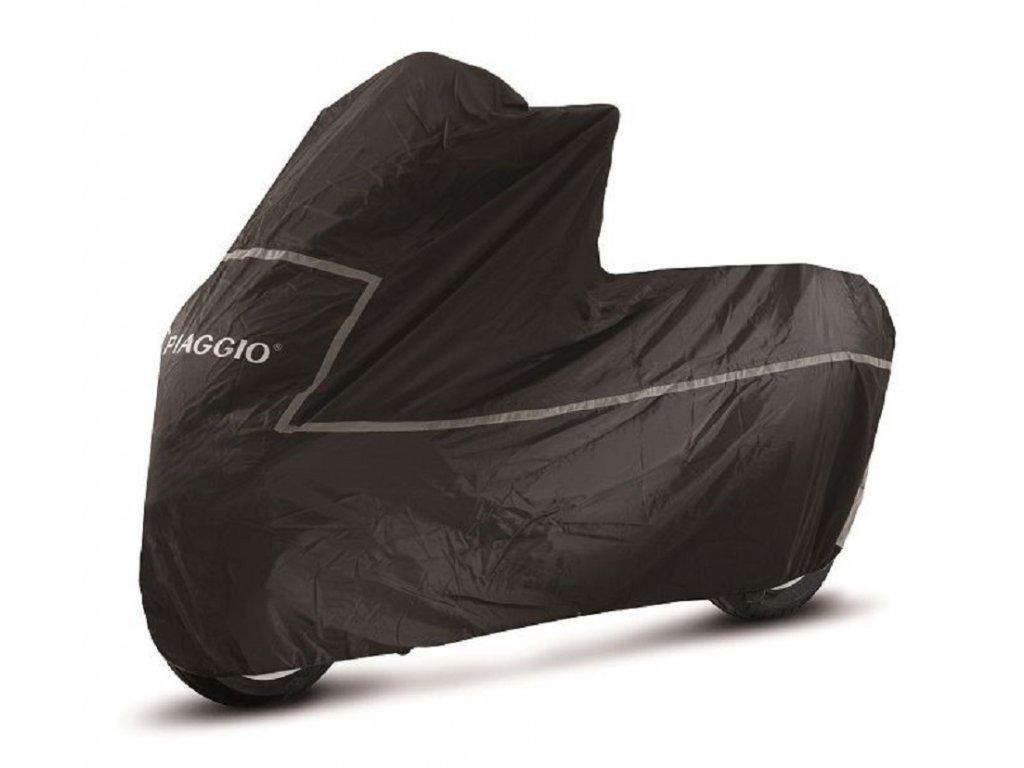 605290M001 Piaggio bike cover