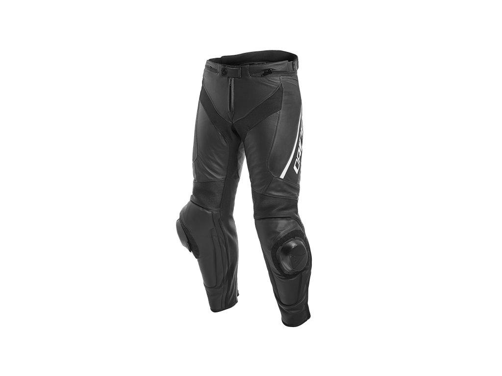 delta 3 leather pants