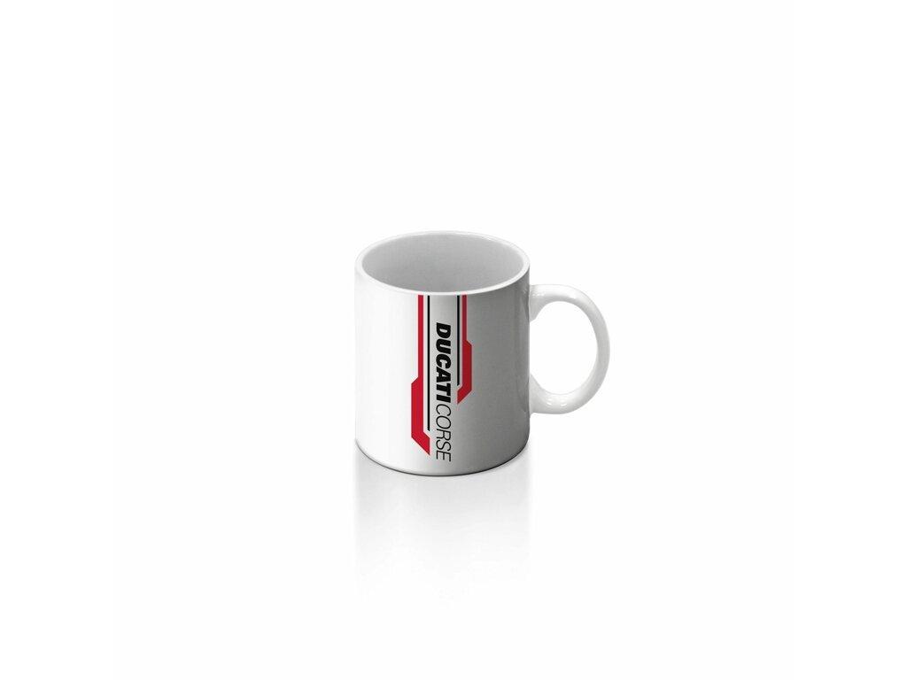 Ducati Becher Corse Duca 987694009