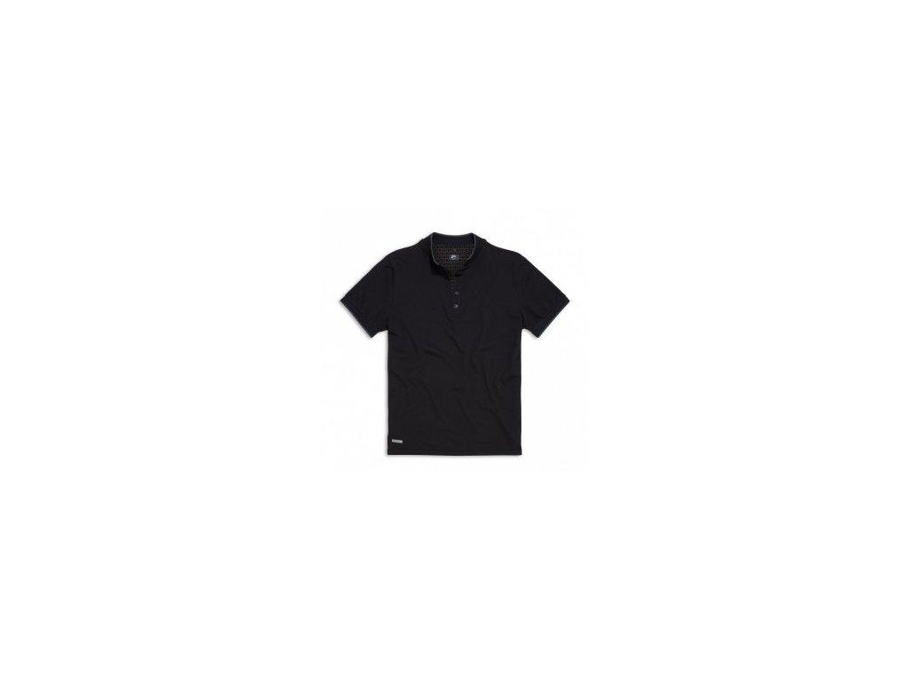 Tričko polo MERGE