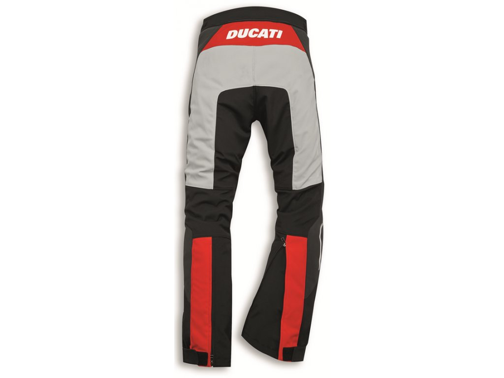 kalhoty Ducati STRADA GTX