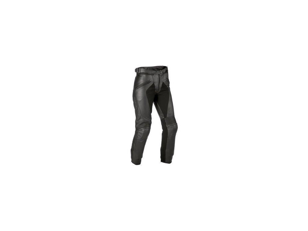 kalhoty DAINESE PELLE PONY dámské kožené
