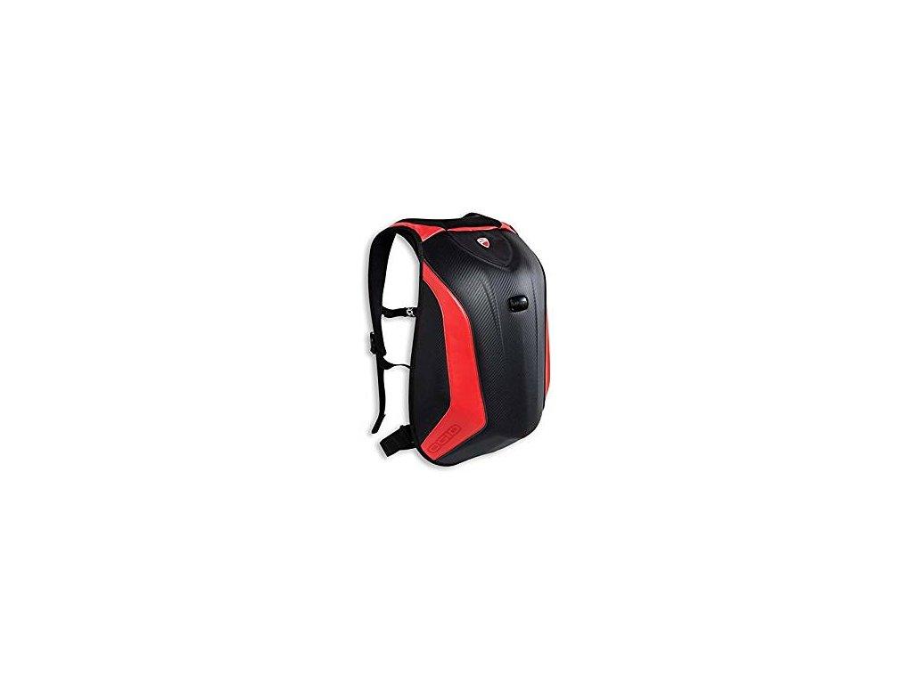 Batoh Ducati Redline
