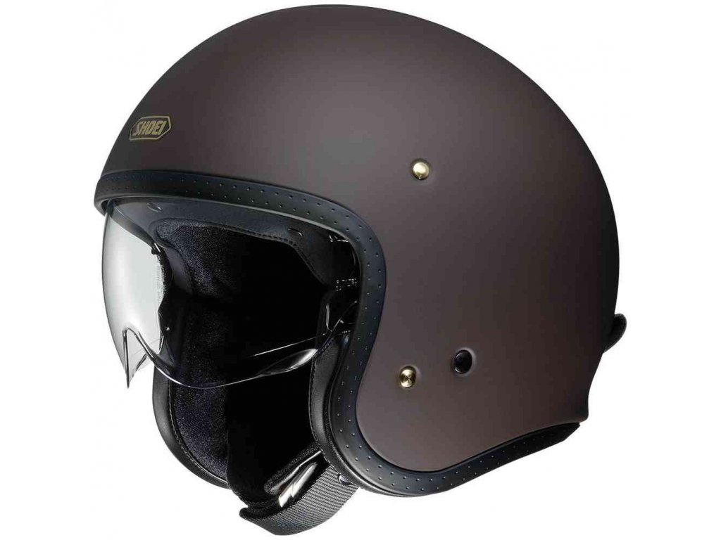 Shoei J O Mt.Brown ml