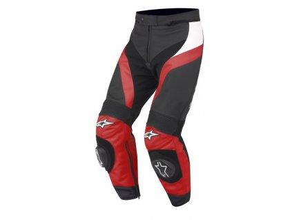kalhoty Alpinestars GP Plus 54 kožené