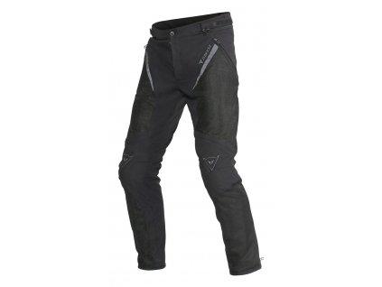 dainese p drake super air tex pants (1)