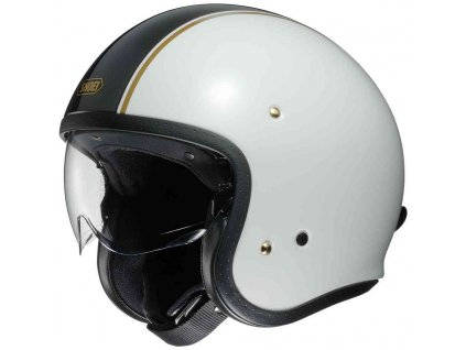 Shoei J O CABURETTOR TC 6 ml