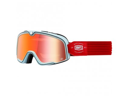 100 barstow goggle caryle rd lns