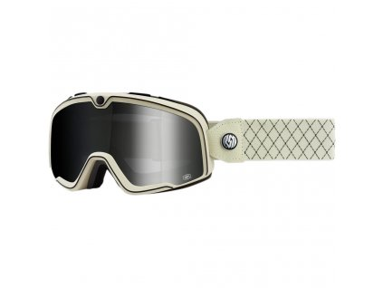 100 barstow goggle roland sands rsd 19