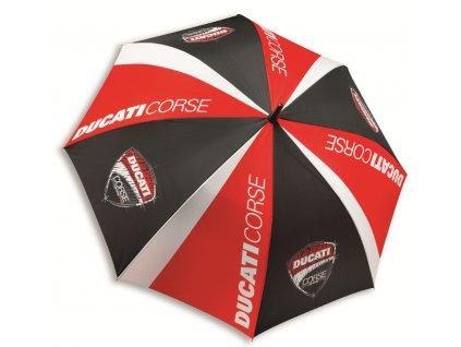 Ducati Corse Sketch Regenschirm