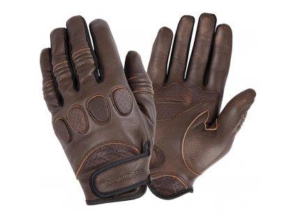 gloves tucano urbano gig size s TUR9920VS