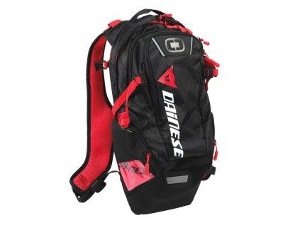 d dakar hydration backpack