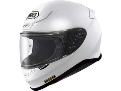 p32 white 600x600