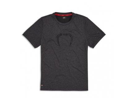 tričko Ducati Shape